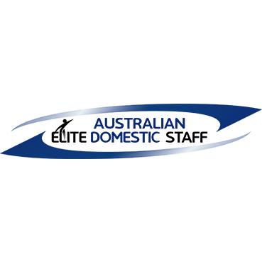 Australian Elite Domestic Staff