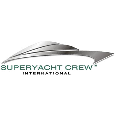 Superyacht Crew International